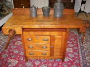 Antiques in the Berkshires, Antique Dealers in the Berkshires, Antique and Art Dealers in Berkshire County, Antique Shops in the Berkshires, Antiques and Art in the Berkshires, Antique Dealers in Sheffield, Great Barrington, MA